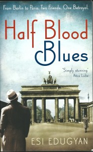 half-blood-blues