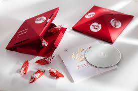 OtheJ packaging