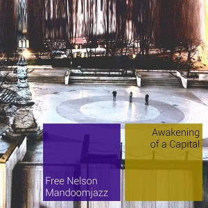 Awakening_Of_A_C_54d8ae69de553
