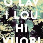 Olavi Louhivuori cover
