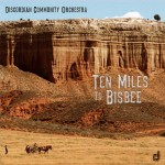 Bisbee cover
