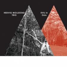 Evil in Oslo