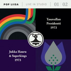 pop-liisa-12-cd
