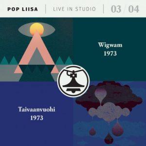 pop-liisa-34-wigwam-taivaanvuohi-cd