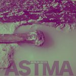 astma-cover