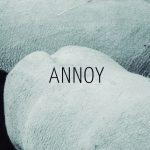 annoy-cover