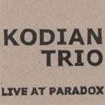 kodian-trio