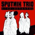 sputnik-trio