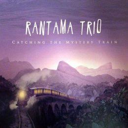 rantama-trio-cover