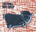 bullsheep-cover