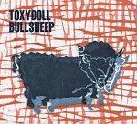 bullsheep-cover