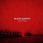 deep-red-cover