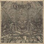 gorguts-cover