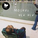 moskus-cover