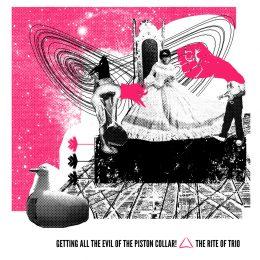 the-rite-of-trio-cover