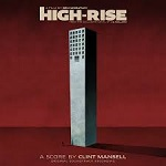 high-rise-cover