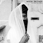 moor-mother-cover
