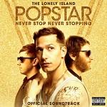 popstar-cover
